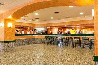 Pauschalreise Hotel Spanien, Costa Brava, H TOP Royal Star & SPA in Lloret de Mar  ab Flughafen Berlin-Schönefeld