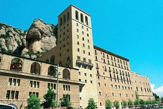 Pauschalreise Hotel Spanien, Katalonien, Cel.Les Abat Marcet in Montserrat  ab Flughafen Berlin