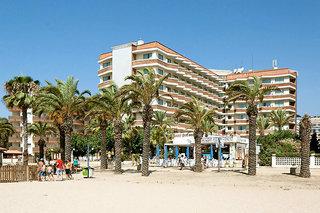 Pauschalreise Hotel Spanien, Barcelona & Umgebung, HTOP Royal Sun in Santa Susanna  ab Flughafen Berlin-Schönefeld