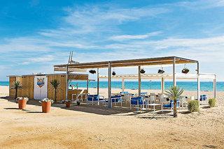 Pauschalreise Hotel Spanien, Barcelona & Umgebung, Tahiti Playa in Santa Susanna  ab Flughafen Berlin-Schönefeld