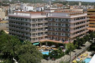 Pauschalreise Hotel Spanien, Costa Brava, Acapulco in Lloret de Mar  ab Flughafen Berlin-Schönefeld