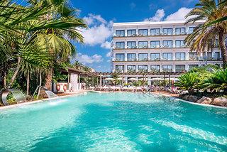 Pauschalreise Hotel Spanien, Barcelona & Umgebung, Sumus Hotel Stella & Spa in Pineda de Mar  ab Flughafen Berlin-Schönefeld