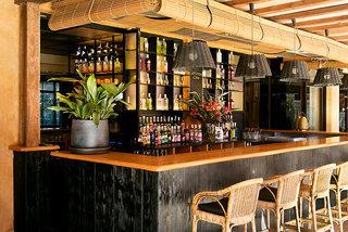 Pauschalreise Hotel Spanien, Barcelona & Umgebung, Luna Park Hotel & Club in Malgrat de Mar  ab Flughafen Berlin-Schönefeld