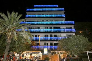 Pauschalreise Hotel Spanien, Barcelona & Umgebung, Hotel Europa Splash & Spa in Malgrat de Mar  ab Flughafen Berlin-Schönefeld
