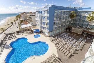 Pauschalreise Hotel Spanien, Costa Dorada, Hotel Augustus in Cambrils, Tarragona  ab Flughafen Berlin-Schönefeld