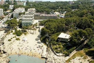 Pauschalreise Hotel Spanien, Costa Dorada, Best Club Cap Salou in Salou  ab Flughafen Berlin