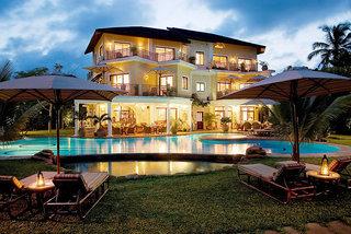 Pauschalreise Hotel Kenia, Kenia - Küste, AfroChic Diani Beach in Diani Beach  ab Flughafen Berlin