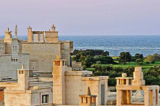 Pauschalreise Hotel Italien, Italienische Adria, Borgo Egnazia Golf & Spa Resort in Savelletri  ab Flughafen Abflug Ost