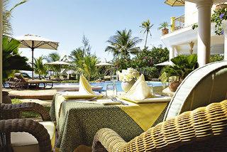 Pauschalreise Hotel Kenia, Kenia - Küste, AfroChic Diani Beach in Diani Beach  ab Flughafen Bremen
