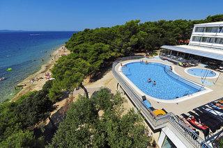 Pauschalreise Hotel Kroatien, Kroatien - weitere Angebote, Pinija in Petrcane  ab Flughafen Bremen