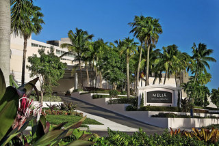 Pauschalreise Hotel Bahamas, Bahamas, Meliá Nassau Beach - All Inclusive in Cable Beach  ab Flughafen Berlin-Tegel