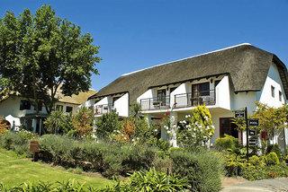 Pauschalreise Hotel Südafrika, Südafrika - Kapstadt & Umgebung, Wedgeview Country House & Spa in Stellenbosch  ab Flughafen Basel