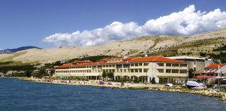 Pauschalreise Hotel Kroatien, Kvarner Bucht, Pagus in Pag  ab Flughafen Bremen