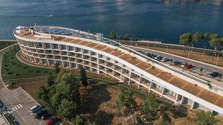 Pauschalreise Hotel Kroatien, Kroatien - weitere Angebote, D-Resort Sibenik in Sibenik  ab Flughafen Bremen
