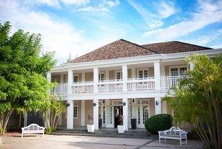 Pauschalreise Hotel Reunion, La Réunion, LUX* Saint Gilles in Saint-Gilles-les-Bains  ab Flughafen Bremen