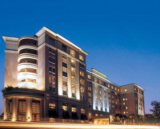 Pauschalreise Hotel Myanmar, Myanmar, PARKROYAL Yangon in Yangon  ab Flughafen Berlin