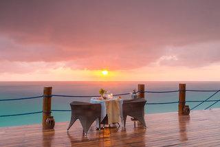 Pauschalreise Hotel Tansania, Tansania - Insel Zanzibar, Zanzi Resort in Bet-el-Mali  ab Flughafen Berlin