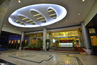 Pauschalreise Hotel Myanmar, Myanmar, Best Western Green Hill in Yangon  ab Flughafen