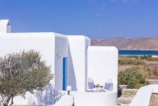 Pauschalreise Hotel Griechenland, Mykonos, Terra Maltese Natural Retreat Mykonos in Ftelia  ab Flughafen Düsseldorf