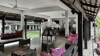 Pauschalreise Hotel Thailand, Nord-Thailand, Tamarind Village in Chiang Mai  ab Flughafen