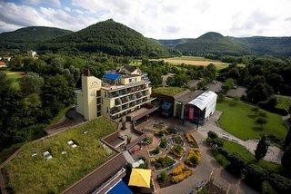 Pauschalreise Hotel Baden-Württemberg, Graf Eberhard in Bad Urach  ab Flughafen Bremen