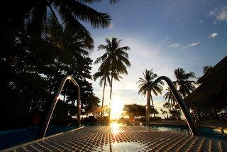 Pauschalreise Hotel Thailand, Thailand Inseln - weitere Angebote, Moonlight Exotic Bay Resort in Ko Lanta  ab Flughafen Berlin