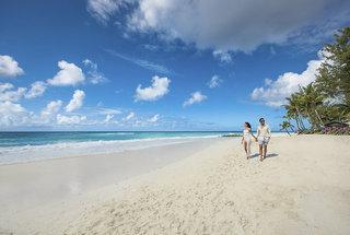Pauschalreise Hotel Barbados, Barbados, Sandals Barbados in St. Lawrence  ab Flughafen
