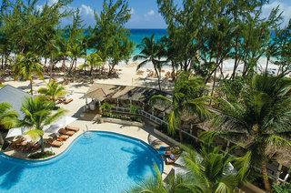Pauschalreise Hotel Barbados, Barbados, Sandals Barbados in St. Lawrence  ab Flughafen Berlin-Tegel