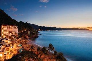 Pauschalreise Hotel Acapulco & Umgebung, Hyatt Ziva Puerto Vallarta in Puerto Vallarta  ab Flughafen Berlin
