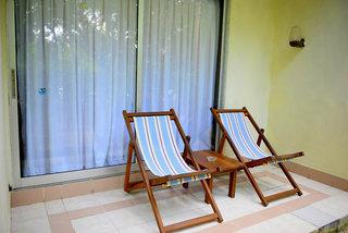 Pauschalreise Hotel Malediven, Malediven - Süd Male Atoll, Biyadhoo Island in Biyadoo  ab Flughafen Frankfurt Airport