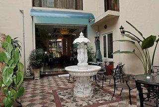 Pauschalreise Hotel Vietnam, Vietnam, Flower Garden Hanoi Hotel in Hanoi  ab Flughafen Berlin