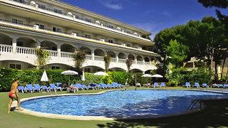 Pauschalreise Hotel Spanien, Mallorca, Aparthotel Diamant in Cala Ratjada  ab Flughafen Frankfurt Airport