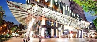 Pauschalreise Hotel Singapur, Singapur, Mandarin Orchard Singapore in Singapur  ab Flughafen Abflug Ost