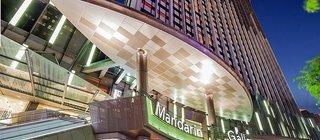 Pauschalreise Hotel Singapur, Singapur, Mandarin Orchard Singapore in Singapur  ab Flughafen Bremen