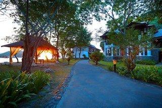 Pauschalreise Hotel Malaysia, Malaysia - Kedah, Vivanta by Taj - Rebak Island, Langkawi in Insel Langkawi  ab Flughafen Bremen