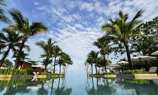Pauschalreise Hotel Thailand, Thailand Inseln - weitere Angebote, Layana Resort & Spa in Ko Lanta  ab Flughafen Berlin
