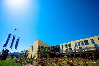 Pauschalreise Hotel Kroatien, Kroatien - weitere Angebote, Falkensteiner Hotel Diadora in Petrcane  ab Flughafen Düsseldorf