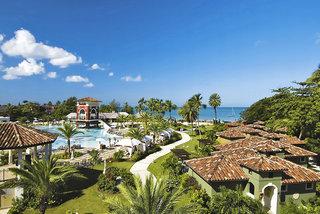 Pauschalreise Hotel Antigua und Barbuda, Antigua & Barbuda, Sandals Grande Antigua Resort & Spa in Dickenson Bay  ab Flughafen Berlin