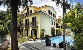 Pauschalreise Hotel Portugal, Madeira, Vila Vicencia in Funchal  ab Flughafen Bremen