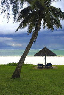 Pauschalreise Hotel Kenia, Kenia - Küste, Diani Sea Lodge in Diani Beach  ab Flughafen Bremen