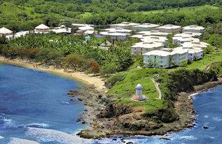 Pauschalreise Hotel  ClubHotel Riu Bachata in Maimon  ab Flughafen