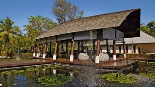 Pauschalreise Hotel Thailand, Thailand Inseln - weitere Angebote, Twin Lotus Resort & Spa in Ko Lanta  ab Flughafen Berlin