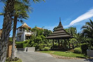 Pauschalreise Hotel Thailand, Ko Samui, Royal Muang Samui Villas in Choeng Mon Beach  ab Flughafen Frankfurt Airport