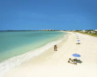 Pauschalreise Hotel Bahamas, Bahamas, Sandals Emerald Bay in Emerald Bay  ab Flughafen Berlin-Tegel