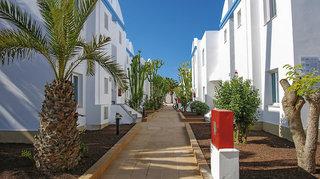 Pauschalreise Hotel Spanien, Fuerteventura, Arena Beach Fuerteventura in Corralejo  ab Flughafen Frankfurt Airport