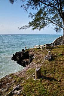 Pauschalreise Hotel Tansania, Tansania - Insel Zanzibar, Sunshine Marine Lodge in Matemwe Beach  ab Flughafen Berlin