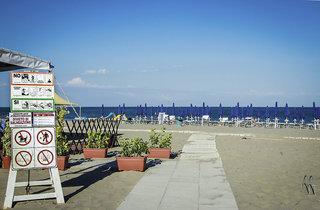 Pauschalreise Hotel Italien, Kalabrien -  Ionische Küste, Danaide Resort in Scanzano Jonico  ab Flughafen Düsseldorf