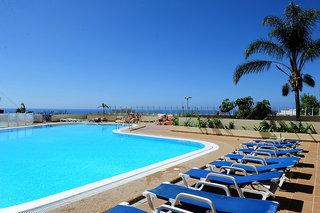 Pauschalreise Hotel Portugal, Madeira, Dorisol Florasol in Funchal  ab Flughafen Bremen