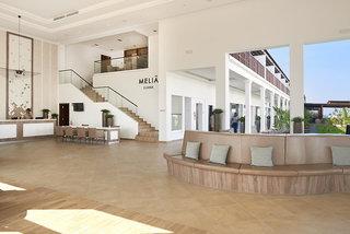 Pauschalreise Hotel Kap Verde,     Kapverden - weitere Angebote,     Meliá Llana Beach Resort & Spa in Santa Maria