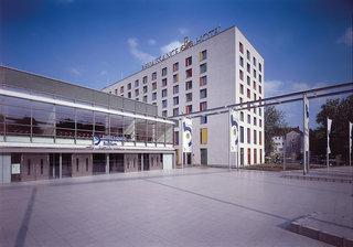 Pauschalreise Hotel Deutschland,     Nordrhein-Westfalen,     Renaissance Bochum in Bochum